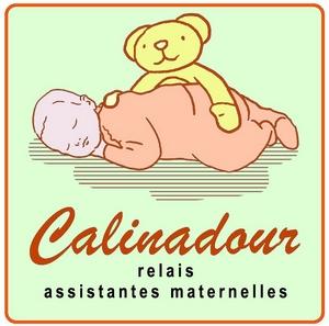 Logo Calinadour