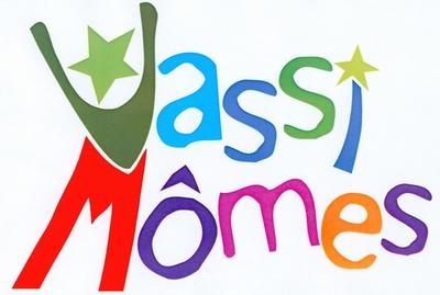 Logo Vassimomes