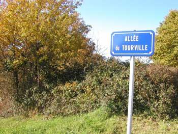 alleetourville