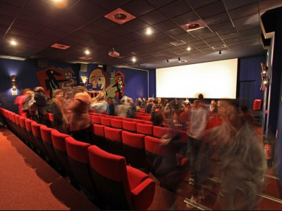 cinéma 03