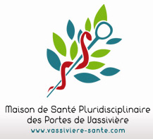logo-vassiviere-sante