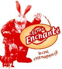 ecranenchante