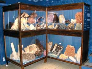 minéraux2